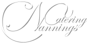 Nannings Catering