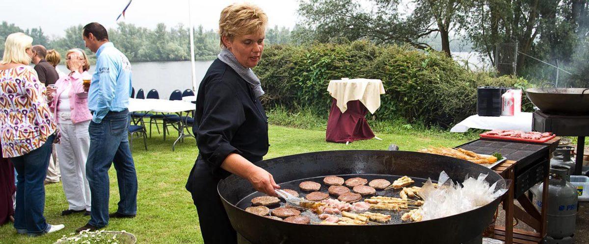Nannings Catering introduceert nieuwe belevingsconcepten