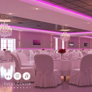 Event Center Dordrecht
