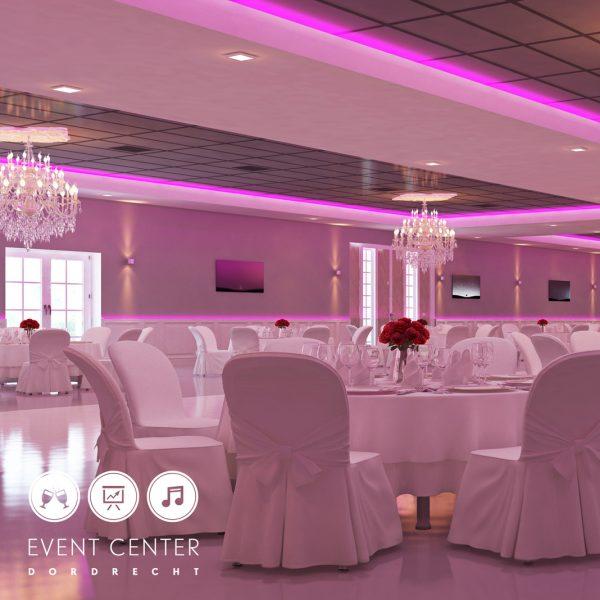 Event Center Dordrecht