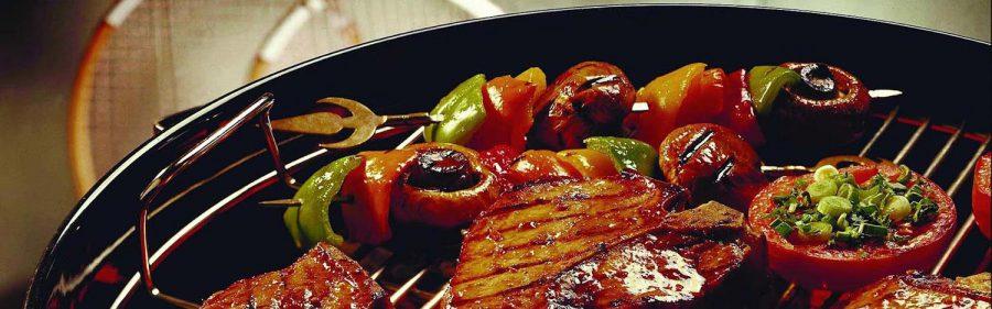Nannings Catering: Verrassende concepten en overweldigende smaken